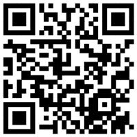 上海必威手机客户端下载必威体育手机版本下载移动端二维码